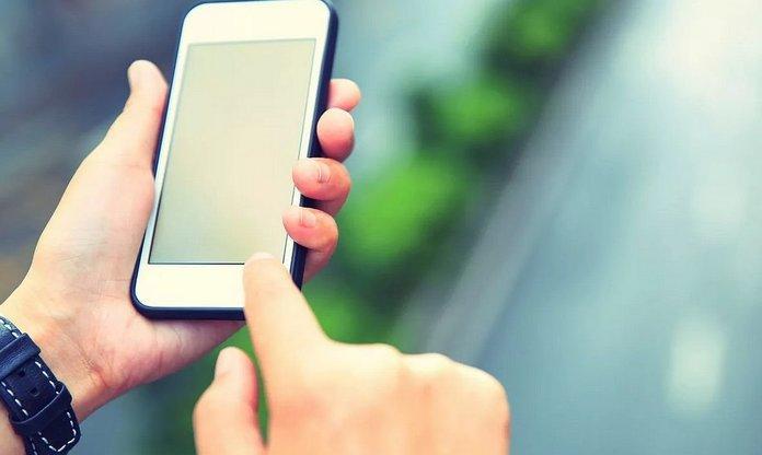 Переводы с телефона на карту по СМС