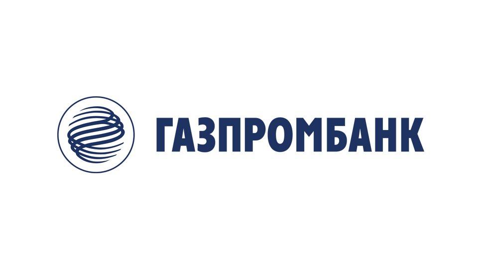 кредит большой комфорт восточный банк купить кредитный автомобиль в кредит