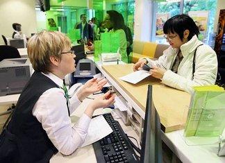 Повторная заявка на ипотеку в Сбербанке: условия подачи