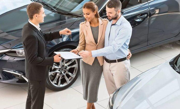Кто может воспользоваться льготой при покупке автомобиля