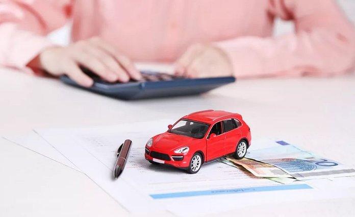 Выгодные предложения по автокредитованию в банках