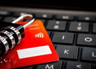 Способы блокировки карты Альфа банка