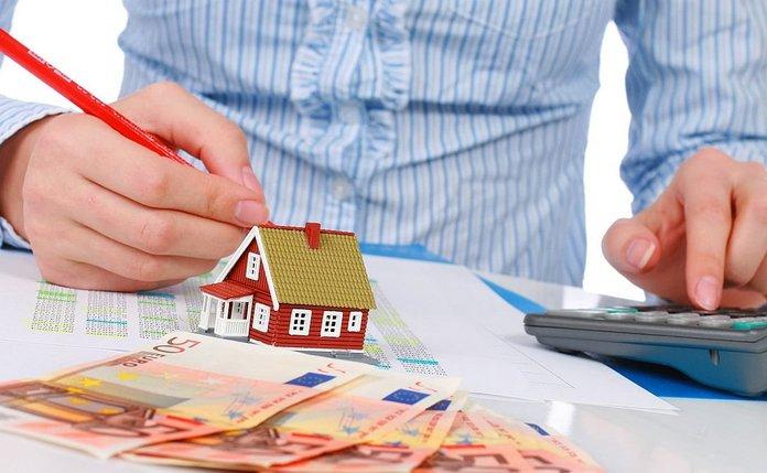Ставка на ипотеку в Газпромбанке