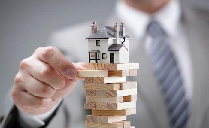 Выбор недвижимости при ипотечном кредитовании