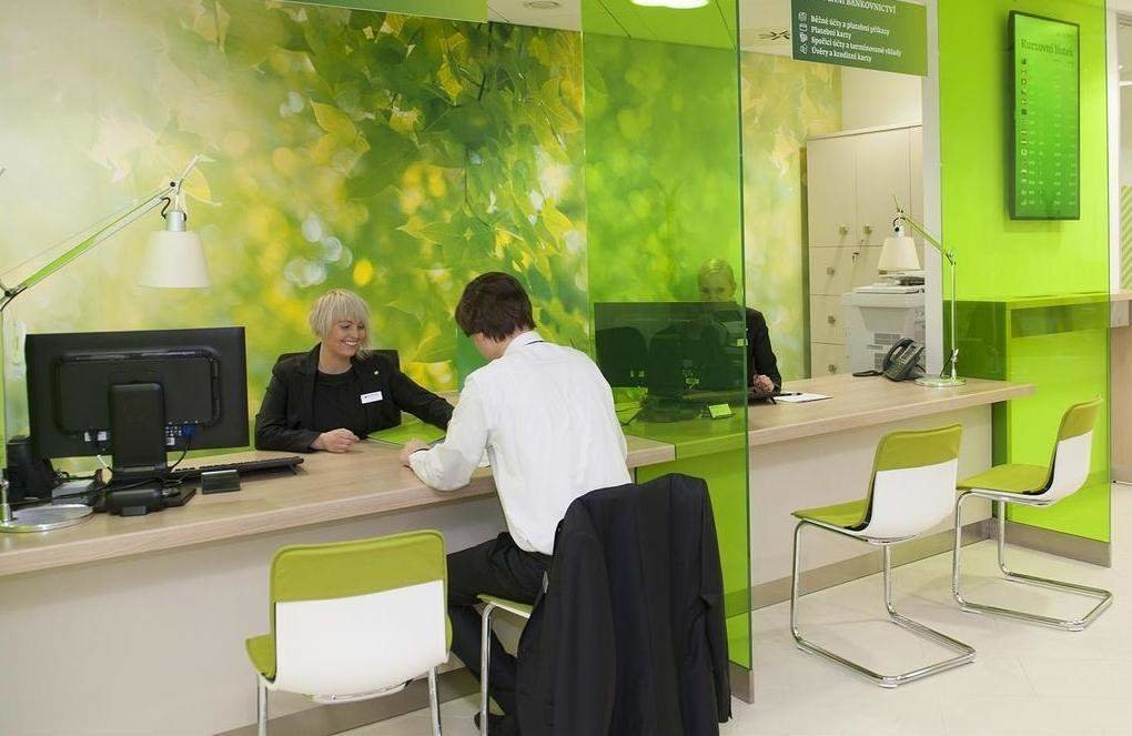 отп банк оставить заявку на кредит