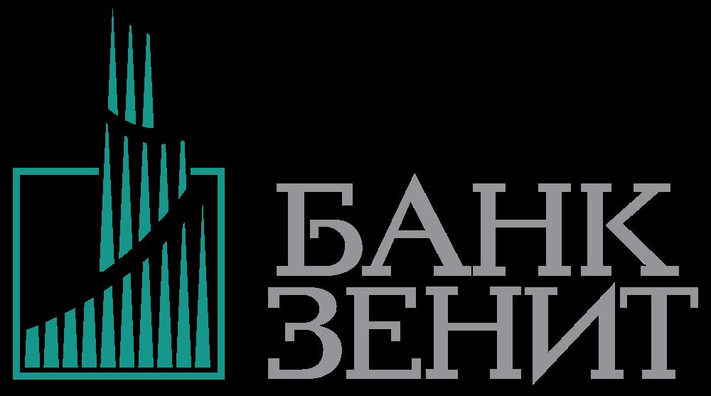 адрес пао сбербанк россии казань