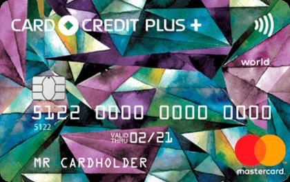пополнить счет мтс с банковской карты без комиссии через интернет россия