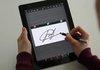 Как сделать электронную подпись