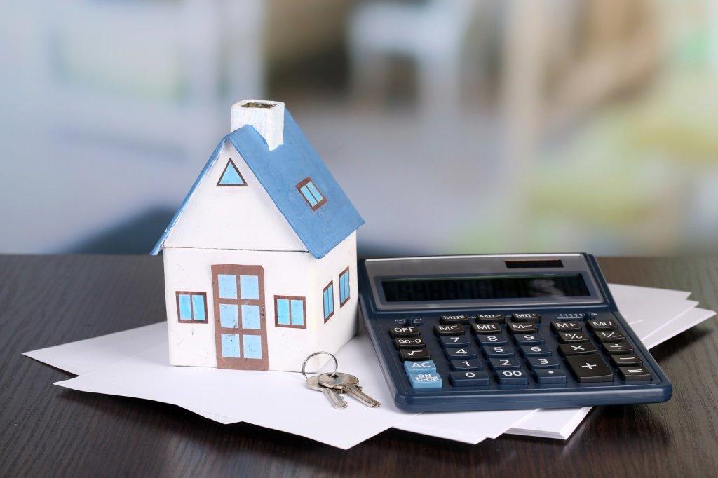 Ипотека в оренбурге под низкий процент